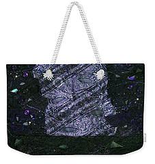 Fireflies Weekender Tote Bag