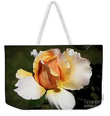 Fragrant Rose Weekender Tote Bag