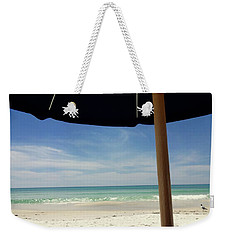 Front Row Seats Weekender Tote Bag