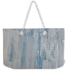 Heavenly Angels Weekender Tote Bag