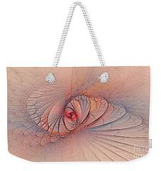 Horus Weekender Tote Bag
