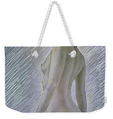 Just Glow Weekender Tote Bag