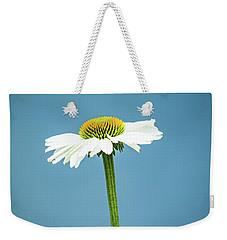 Like A Virgin Weekender Tote Bag