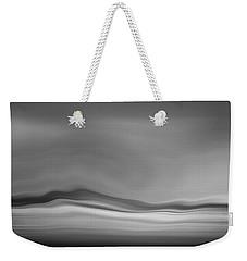 Lonely Night Weekender Tote Bag