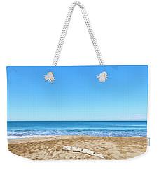Mayaguez Weekender Tote Bag