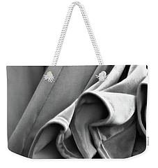 Mideastern Dancing 2 Weekender Tote Bag
