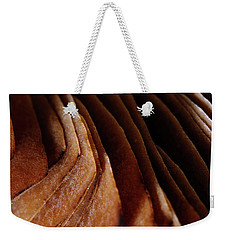 Natural Canyons Weekender Tote Bag