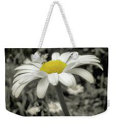 Pay It Forward Weekender Tote Bag