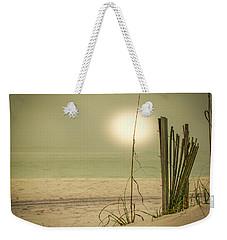 Pensacola Beach Weekender Tote Bag