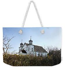 Peterson Sk Weekender Tote Bag