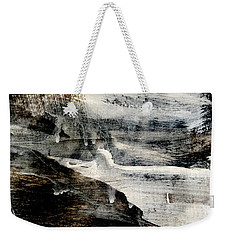 Ready For The Weekend Weekender Tote Bag