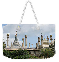 Brighton Royal Pavilion 2 Weekender Tote Bag