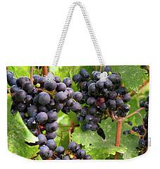 Shalestone - 13 Weekender Tote Bag