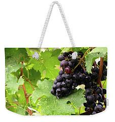 Shalestone - 14 Weekender Tote Bag