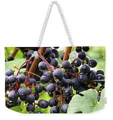 Shalestone - 15 Weekender Tote Bag