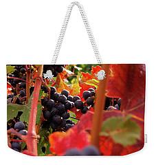 Shalestone - 3 Weekender Tote Bag