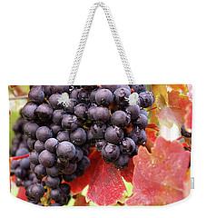 Shalestone - 5 Weekender Tote Bag