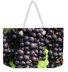 Shalestone - 7 Weekender Tote Bag