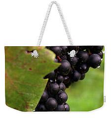 Shalestone - 9 Weekender Tote Bag