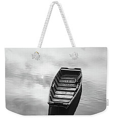 Shine On You Crazy Diamond Weekender Tote Bag