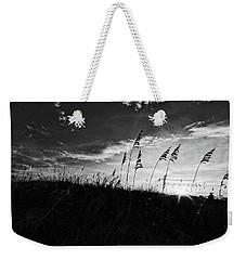 Silent Sentinels  Weekender Tote Bag
