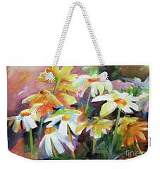 Sunnyside Up            Weekender Tote Bag