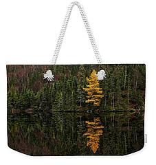 Tamarack Defiance Weekender Tote Bag