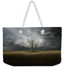 The Things Dreams Are Made Of Weekender Tote Bag