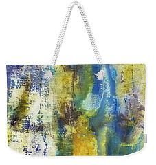 Untitled3 Weekender Tote Bag