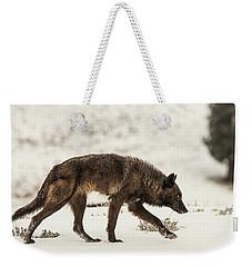 W13 Weekender Tote Bag