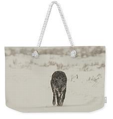 W33 Weekender Tote Bag