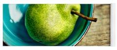 Juicy Fruit Yoga Mats
