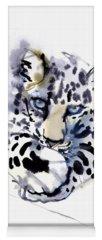Designs Similar to Arabian Leopard
