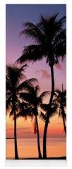 Florida Keys Yoga Mats