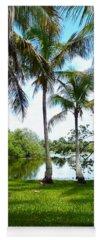 Designs Similar to Florida Lake by Carey Chen