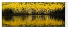 Designs Similar to Golden Lake by Chad Dutson