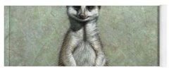 Meerkat Yoga Mats