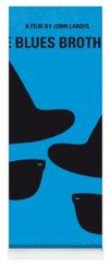 James Brown Art Yoga Mats