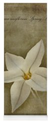 Starflower Yoga Mats