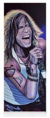 Steven Tyler Yoga Mats