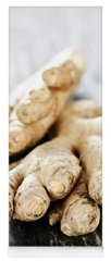 Designs Similar to Ginger Root by Elena Elisseeva
