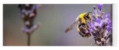 Honeybee Yoga Mats