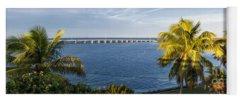Designs Similar to Florida Keys by Elena Elisseeva