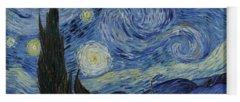 Gogh Yoga Mats