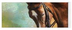 Designs Similar to Arabian Horse by Theresa Tahara
