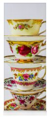 Designs Similar to Beautiful Stacked Tea Cups