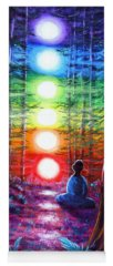 Lgbt Paintings Yoga Mats