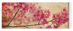 Designs Similar to Cherry Blossoms