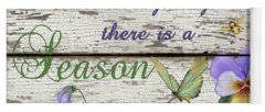 Designs Similar to Country Garden Sign-d
