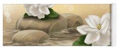 Gardenia Yoga Mats